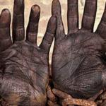 Consciência Negra: lutar contra o racismo e por uma sociedade igualitária ao mesmo tempo