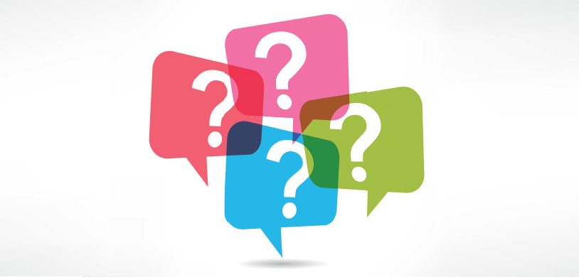 Reforma trabalhista em perguntas e respostas