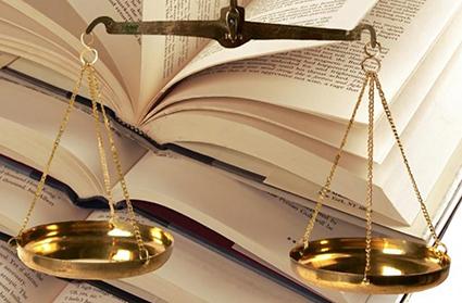 Justiça determina que escola recolha o imposto sindical