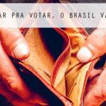 Movimentos sociais e sindicatos lançam nota pública contra Reforma da Previdência